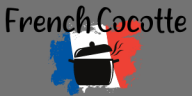 Frenchcocotte